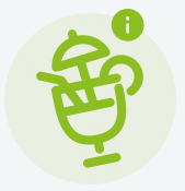 icon_green12.jpg